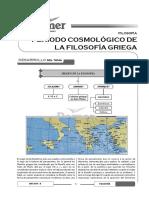 FILOSOFIA PDF.pdf