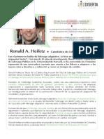 Ronald A._Heifetz.pdf