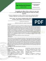 deshidratacion osmotica de olluco.pdf