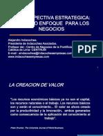 La Prospectiva Estratégica.pdf