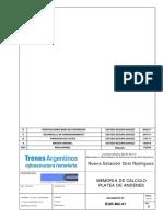 EGR-MC-01-Platea de andenes-REV D.pdf