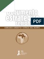 CERCANO ORIENTE Y ÁFRICA DEL NORTE.pdf