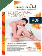 Folleto_estetica_facial_corporal (1).pdf