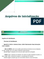 arquivosdeinicializacao.pdf