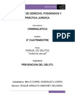 MANUAL_VIOLACION_SEXUAL.pdf