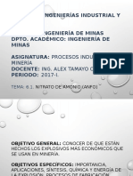 6.1.Industria de Fertilizantes Anfo 47668 (1)