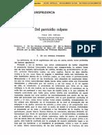 Dialnet-DelParricidioCulposo-2782246.pdf