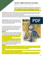 iconografiaartecristiano.blogspot.com-ICONOGRAFÍA BIZANTINA SIMBOLOGÍA DE COLORES.pdf