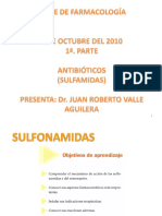 sulfonamidasyquinolonas-101012172255-phpapp01.pdf