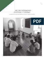ABC-Patrimonio-Cultural.pdf