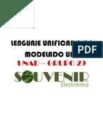 Uml Proyectofinal Grupo29 111212051445 Phpapp01 (1)