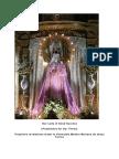 nuestra senora de buensuceso.pdf