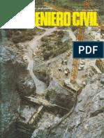 sedimento de embalses.pdf