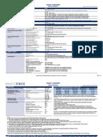 tarifas.pdf