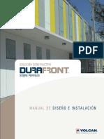manual_durafront.pdf