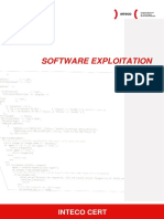 cert_inf_software_exploitation.pdf