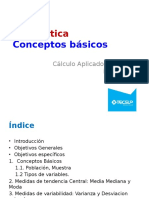 ESTADISTICA_CONCEPTOS