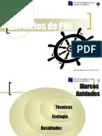 Pnl Ejercicios de Pnl