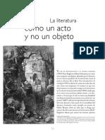 Sobre T. Eagleton y Literatura -- Casa_del_tiempo_eIV_num_72!74!76