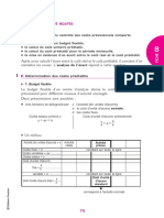 cout_preetablis_et_ecarts.pdf