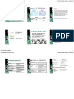 05_Etica La moral.pdf