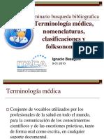 terminologiamedica-121102072136-phpapp02.pdf