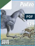 paleorevista129 (1).pdf