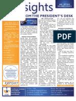 insights-newsletter-2012-10