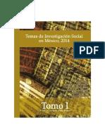 T1_Temas_Demográficos