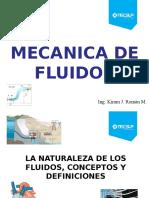 Cl.01_la Naturaleza Del Fluido, Conceptos y Definiciones (1)