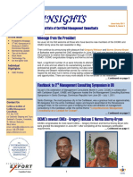 insights-newsletter-july-2011
