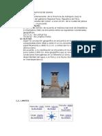 ASPECTOS GEOGRAFICOS DE SAMAN.docx