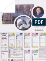 Clipping_Planner1.pdf