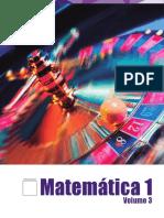 261792-2ºAno_-_Matemática01_-_VOL03_-_Walfrido_2016