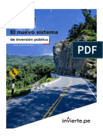 INVIERTE.PE (1).pdf