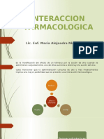 interaccion-farmacologica