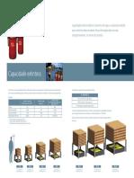 CapacidadeExtintora_Cargadeincêndio_Megajaule.pdf