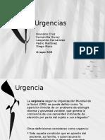 urgencias-140807225212-phpapp02