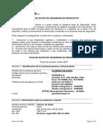 Cloruro_de_Sodio.pdf