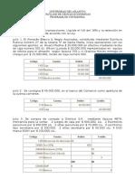 taller contablr.doc