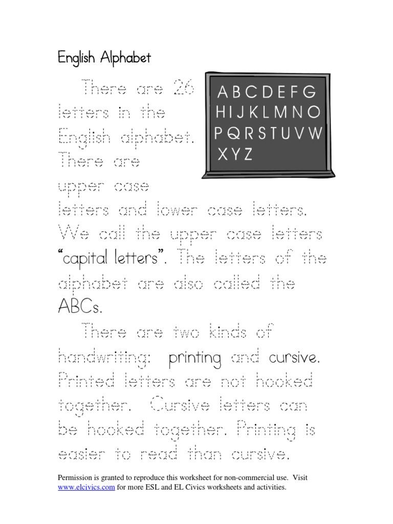 english-alphabet.pdf