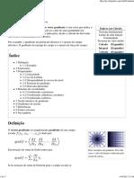 Gradiente – Wikipédia, a enciclopédia livre.pdf