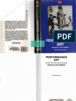 GOLDBERG, Roselee. Autobiografia-Performance.pdf