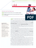 Myers-Unit VIII Mod 44-Stress and Illness