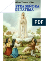 NUESTRA SEÑORA DE FÁTIMA - William Thomas Walsh.pdf