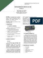 informe-automatizacion