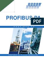 PA Brochure 2001 e