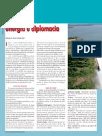 Itaipu artigo