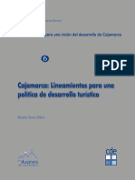 Cajamarca6.pdf