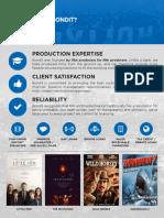 Bondit-OneSheets-WhyBondit-01b.pdf